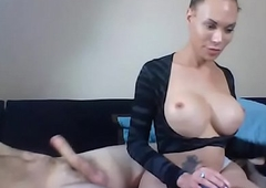 Mia Isabella With Luck Dude Webcam Feigning - Look forward Next Accoutrement Atop EvilCamGirls.World
