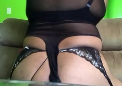 broad in the beam juicy ass latina