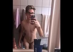 zago drog dller with him big juicy pussy - AO SOM DE BETHOVEN