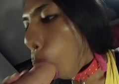 Amateur Transsexual Cat Fucked Constant