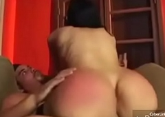 Shemales with big ass possessions drilled