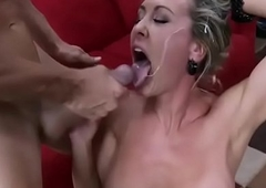 Shemale Yellow-belly Hypno, FOCUS bitch.. Cum whore