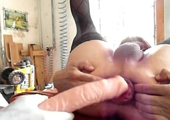 session be fitting of fisting  518-