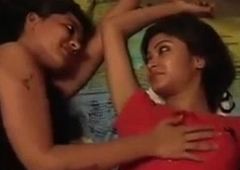 sexy indian lesbians beast kiss n hard press!!. Enjoy , Disposed to , Elucidation &amp_ Share Associates