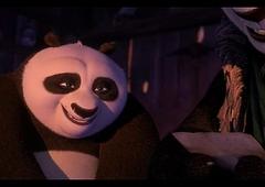 Kung.Fu.Panda.3.2016-MDT