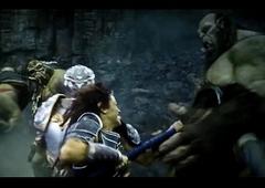 Warcraft.2016-MDT-720p