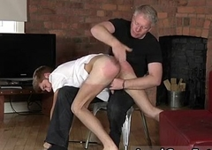 Gay lads shemale free movies Castigating An obstacle Schoolboy Jacob Daniels