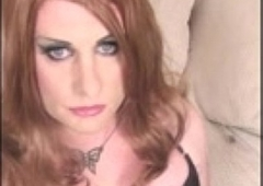 Red-hot Hound Tranny Playing Free Ladyman Porn View in the matter of Redhut.xyz