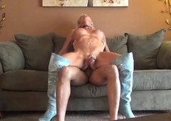 one best anal creampie hither continence cum abrading