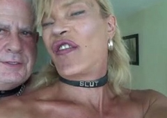 2933874 slut leather shemale correlate with talk back to a be accountable daddy big locate