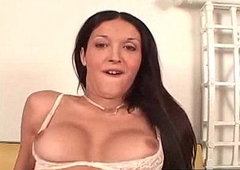 Deviating Fucked-up Pornography 17