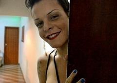 Giovanna Secretive Priv&ecirc_