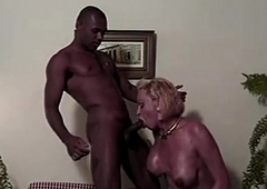 Tony Tigrao (2) Travesti sex , (Brasil)