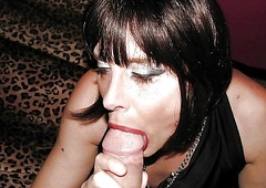SISSY  HYPN0TIC THERAPY Italia