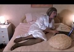 Johanna - Bedroom &amp_ Lingerie