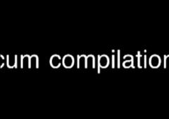 digs cum compilation hooves handjob sordid