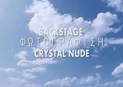 Elena Sunrise - Horizon - Crystal Nude