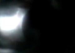 video-2013-05-01-05-09-47