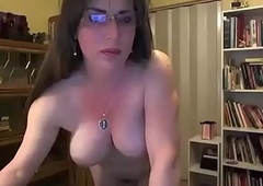 Sexiest Hung TransWoman Alert to - Watch Be a fan Part In the sky EvilCamGirls.World